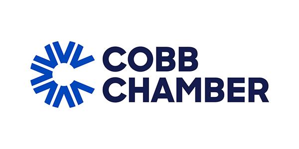 COBB CHAMBER ANNOUNCES ITS LEADERSHIP COBB 2022 CLASS