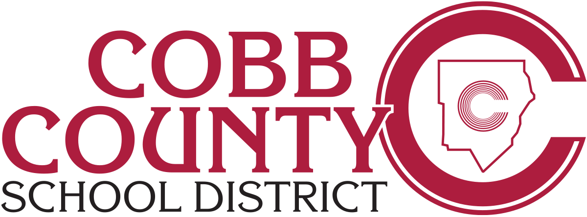 COBB COUNTY BOARD OF EDUCATION