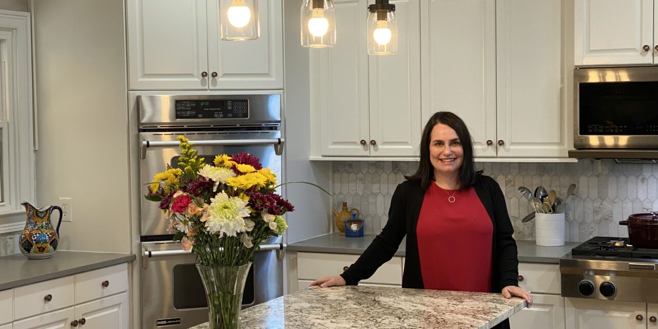 East Cobber Launches MMK Home and Design