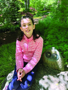 MURDOCK KIDS SHARE LESSONS LEARNED FROM COVID PANDEMIC 4