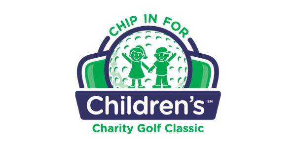 Charity Golf Tournament to Benefit Children's Healthcare of Atlanta